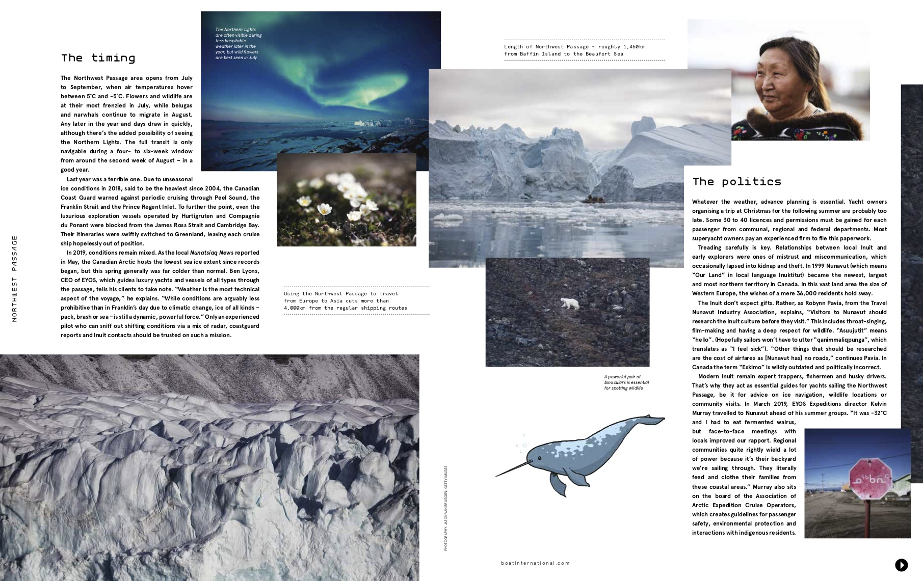 BIUK_09SEPT19_FEAT_NorthwestPassage_Story.p3