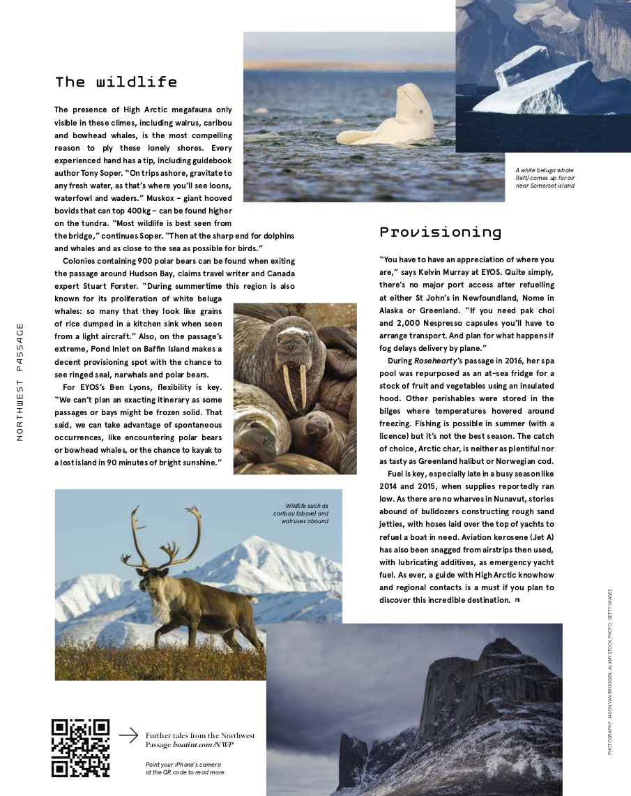 BIUK_09SEPT19_FEAT_NorthwestPassage_Story.p4