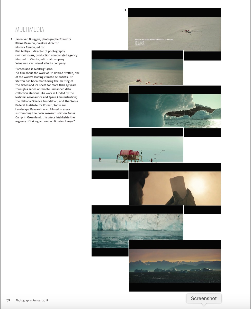 CommunicationArts.PhotographyAwards.P18vanBruggen
