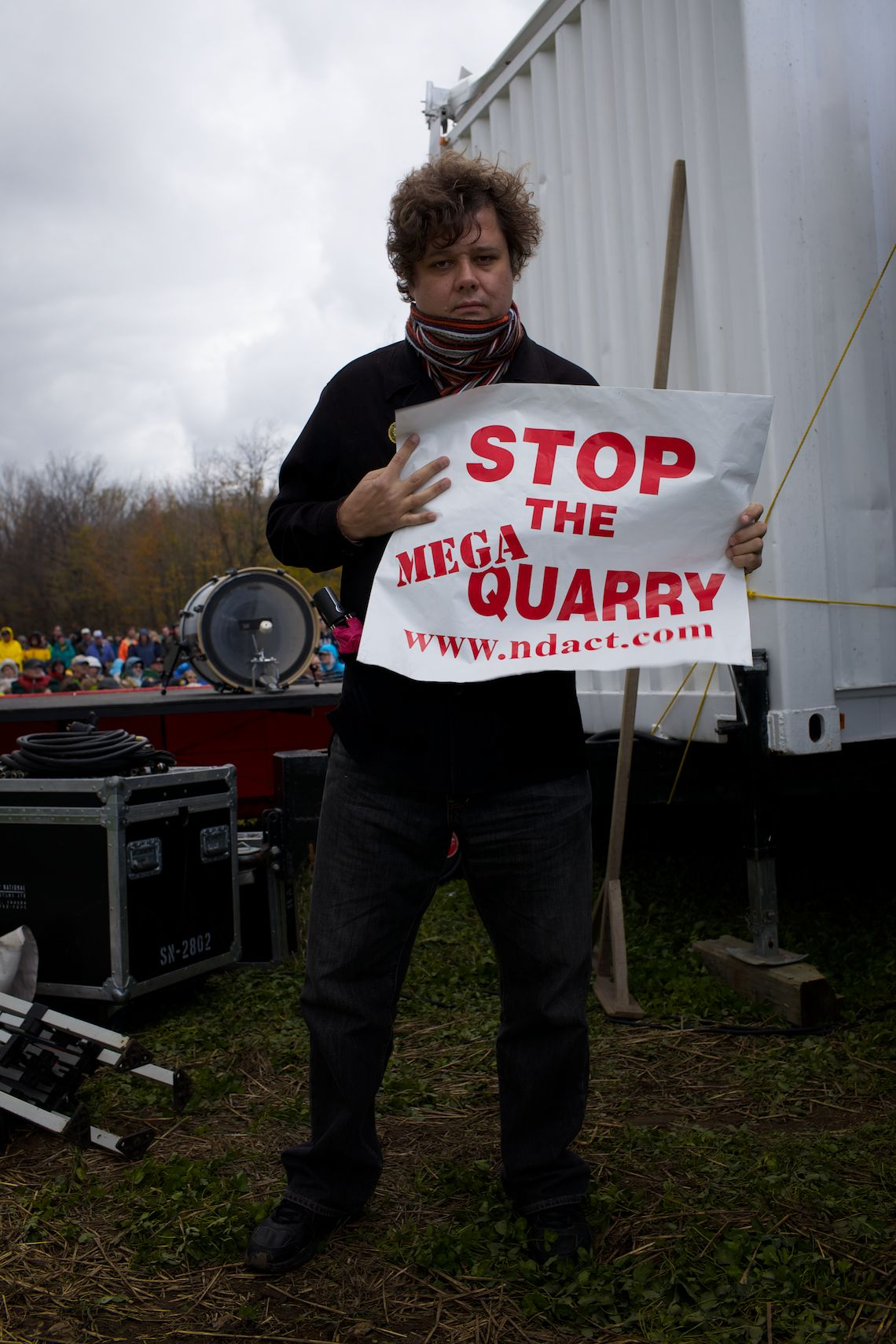 JasonvanBruggen.Nomegaquarry.0773.jpg