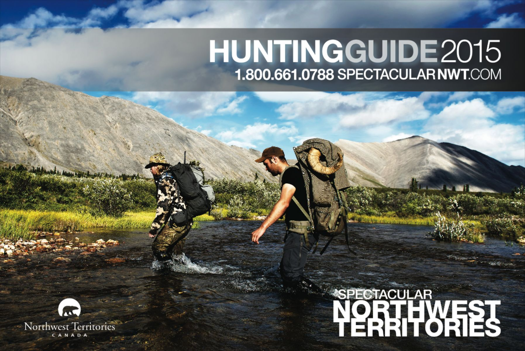 JasonvanBruggen.NWTT_5705_Hunting Guide Cover_2015