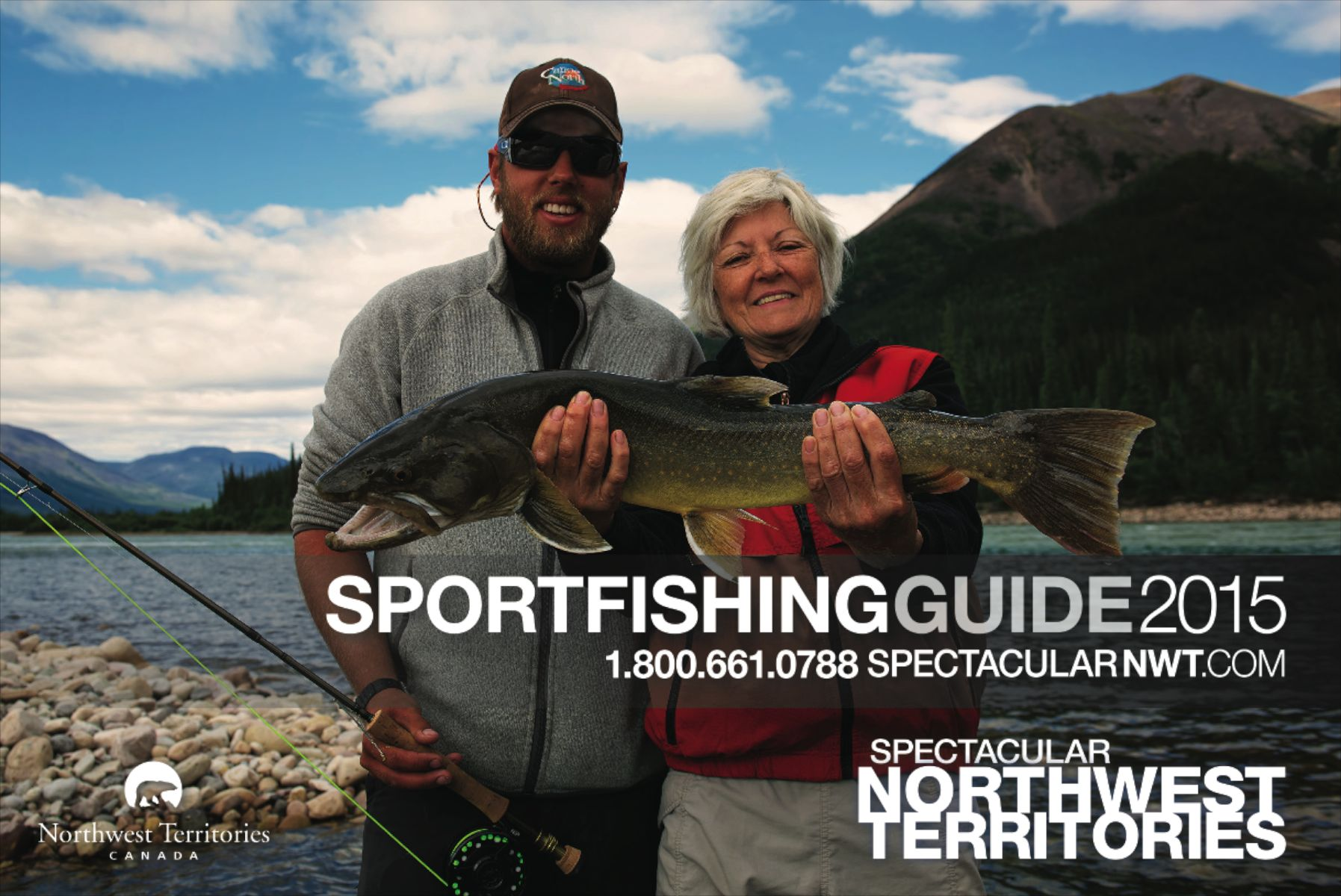 JasonvanBruggenNWTT_5554_Fishing Guide Cover_2015