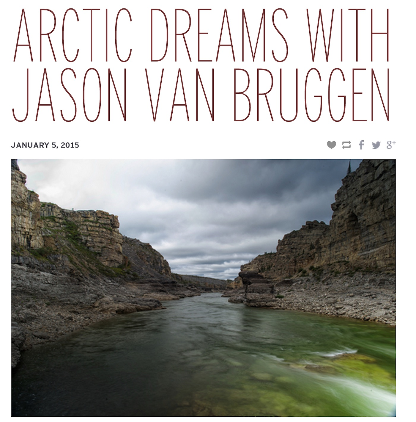 ZealOptics.JasonvanBruggen.ArcticDreams